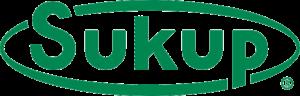 sukup-logo