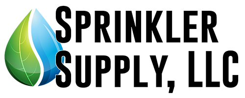 sprinkler-supply-logo