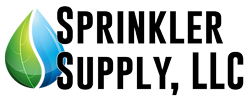 Sprinkler Supply LLC